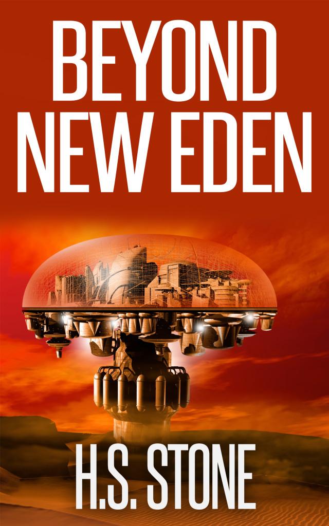 Beyond New Eden