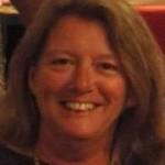Cathy Ricketts