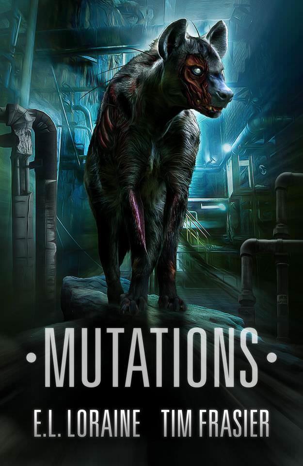 Mutations Cover