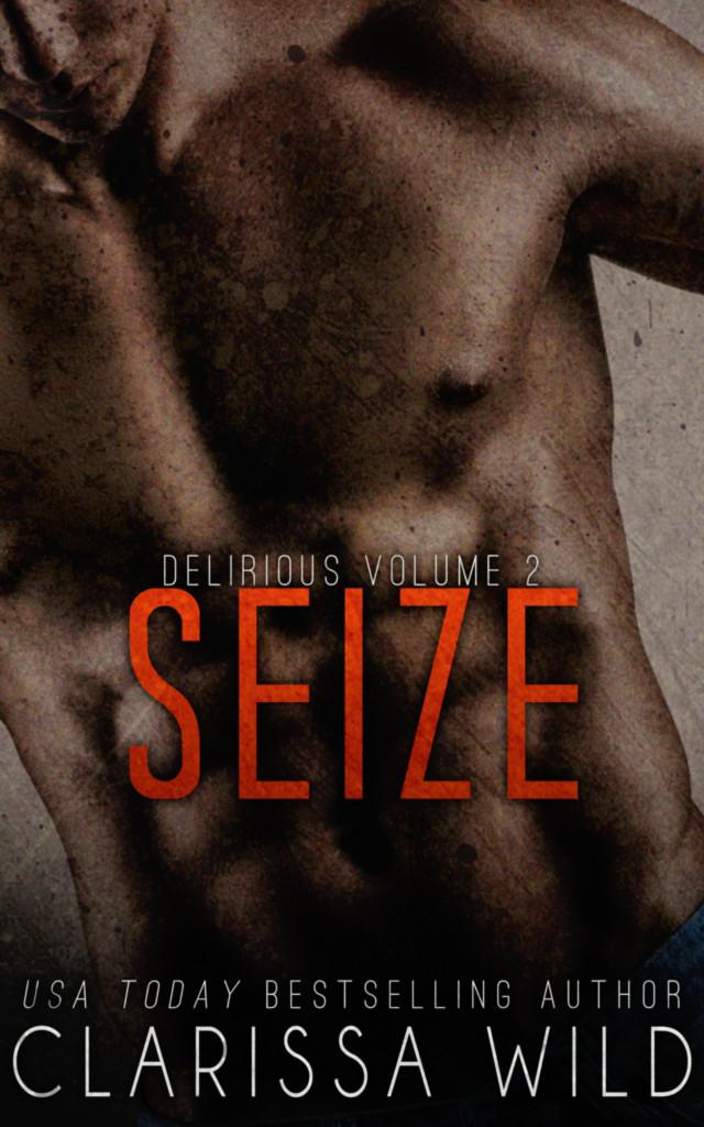 cover_seize
