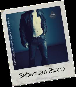 SebastianStone1