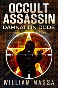 Review: Occult Assassin Damnation Code