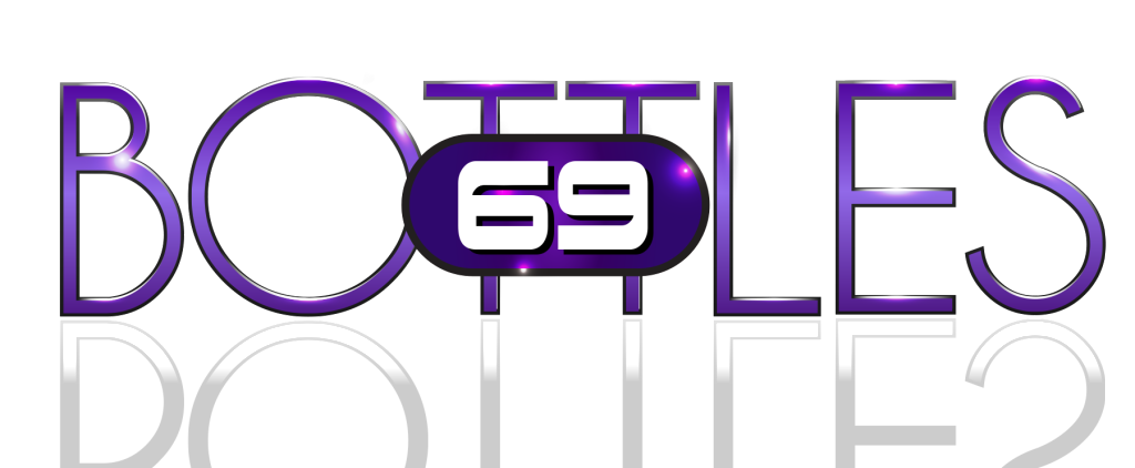 purple_69