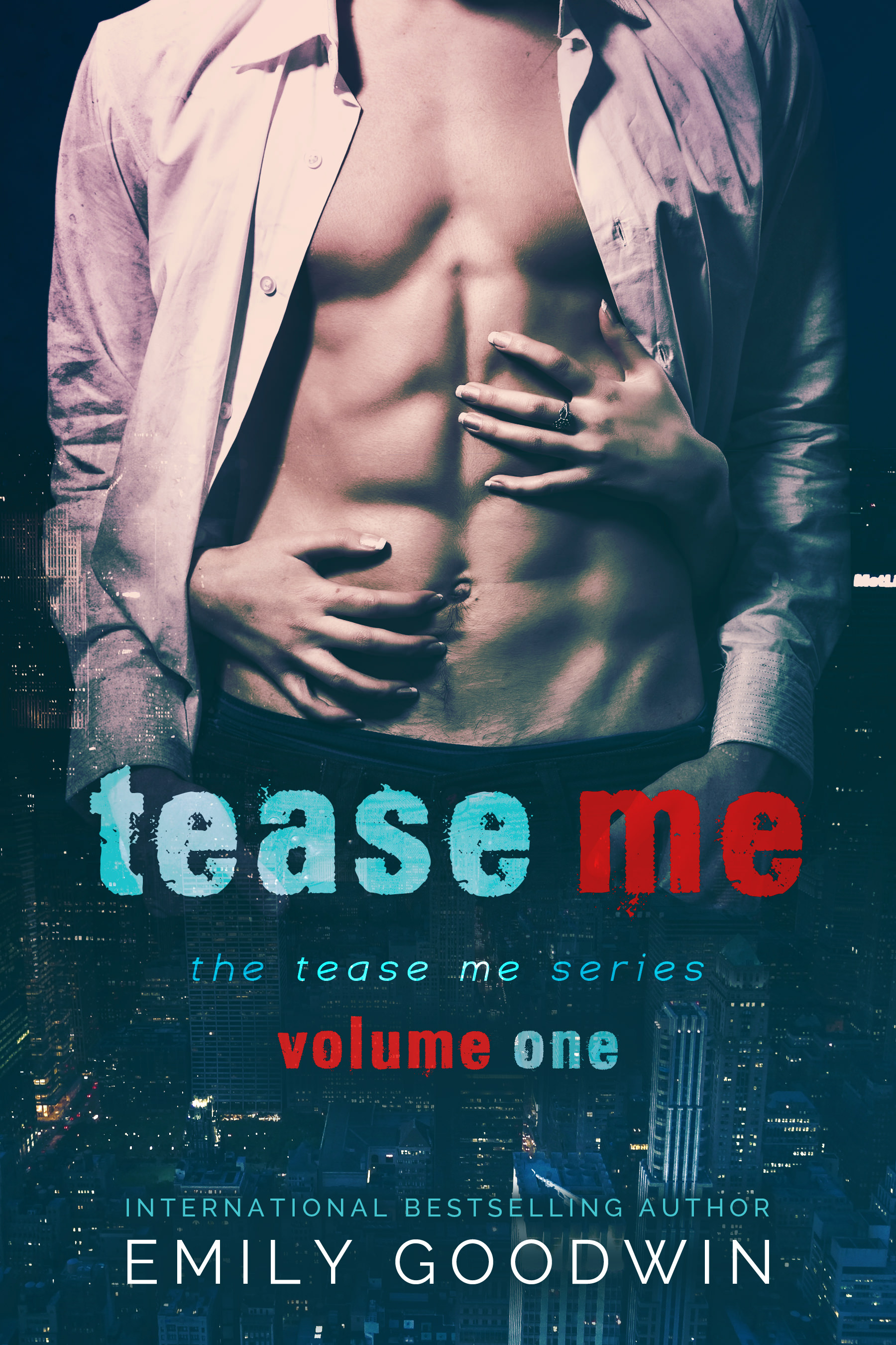 tease_me_cover