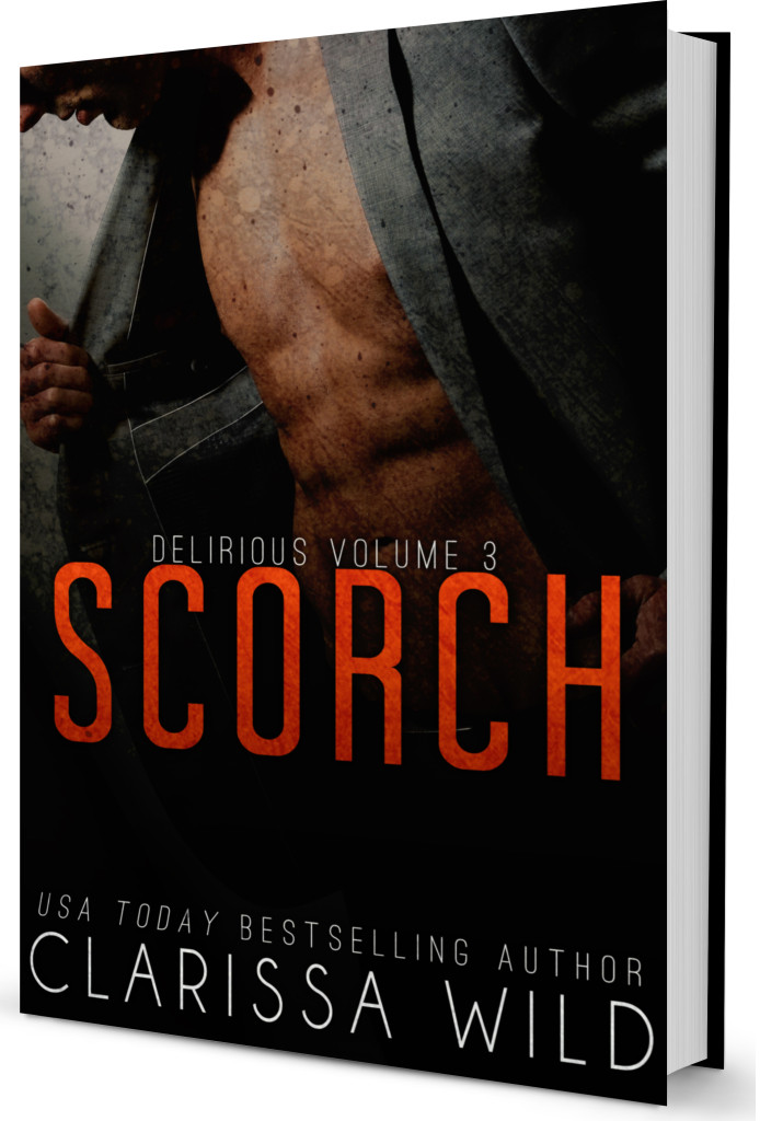 3dcover scorch