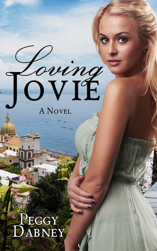 LovingJovie_Final_eBook