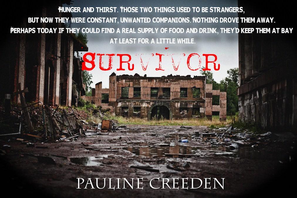 SurvivorTeaser1