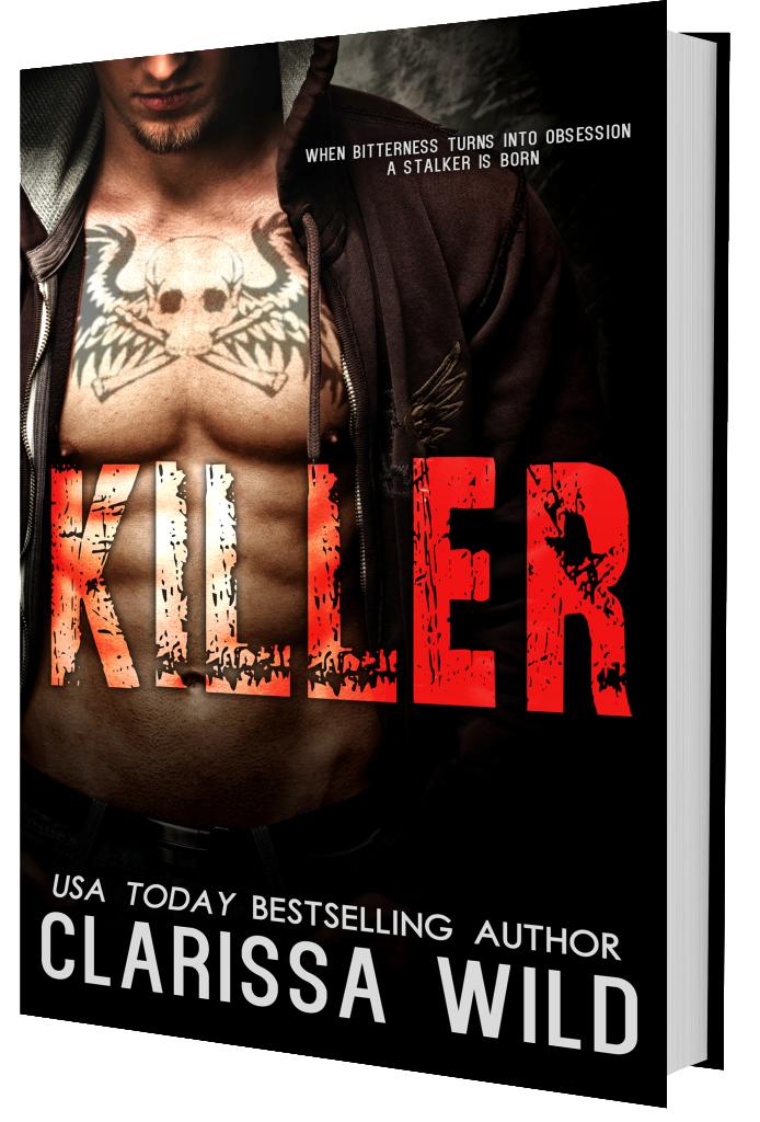 killer 3d