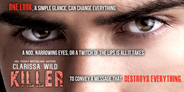 killerteaser1