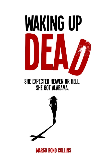 Review: Waking Up Dead