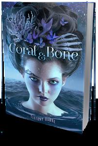 Coral&Bone