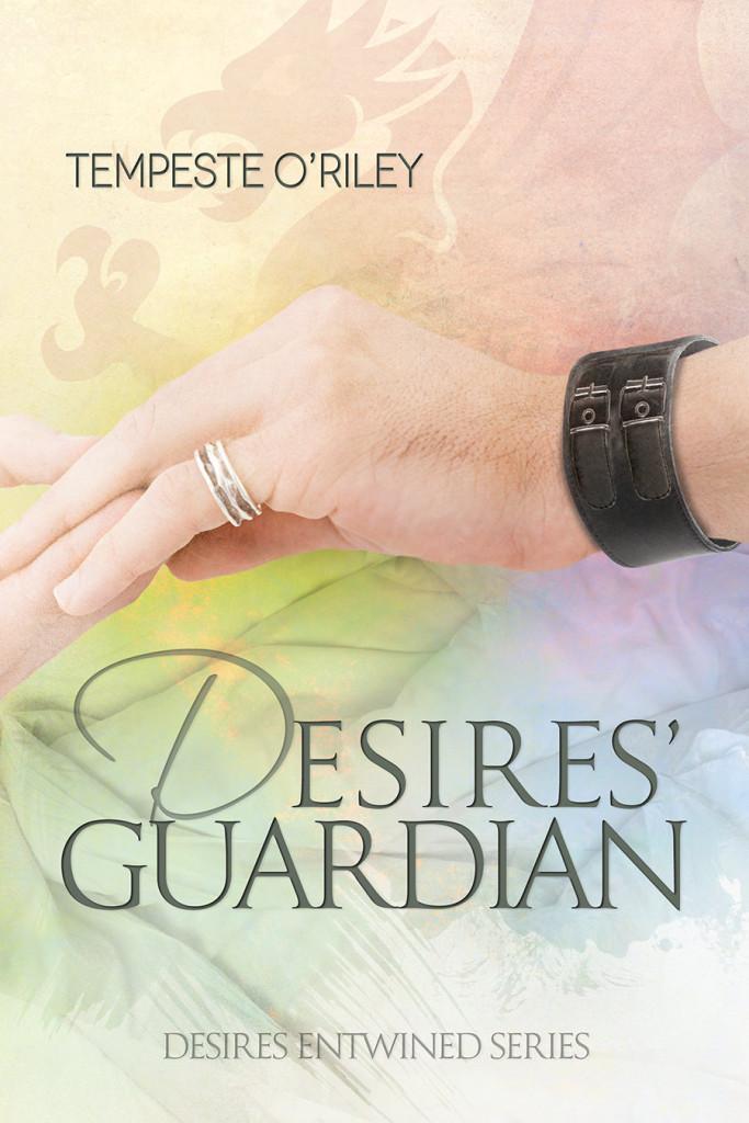 DesiresGuardianFS