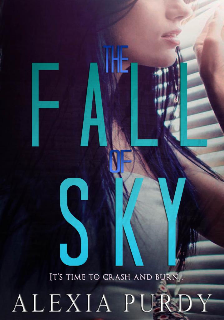 Fall of Sky