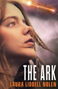 The Ark Cover