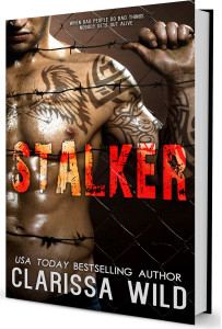 stalker3d