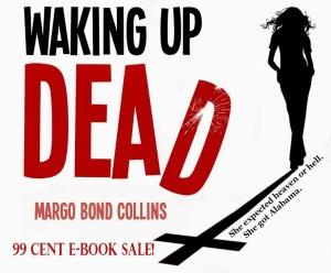 walking up dead sale