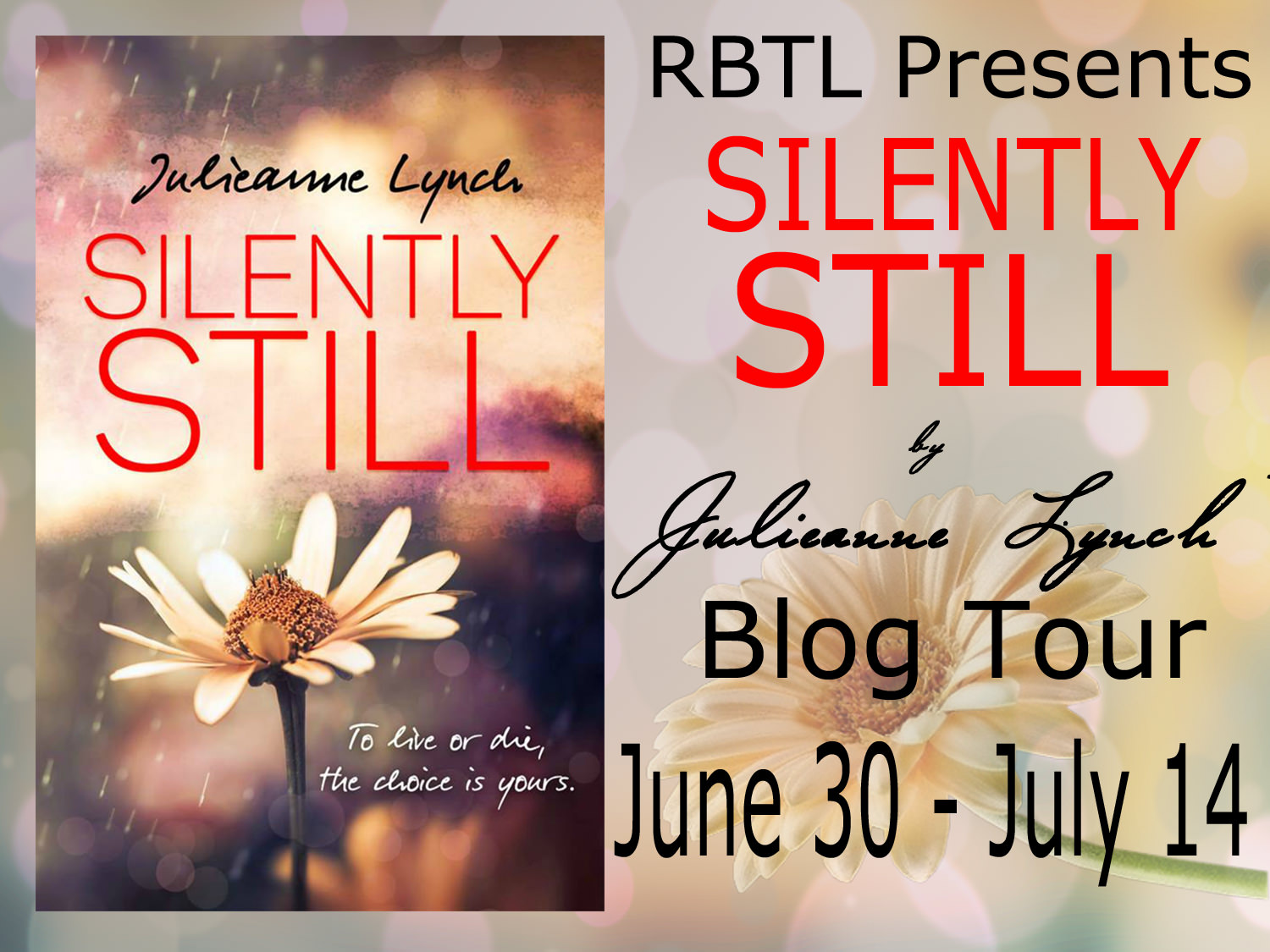 Review: Silently Still