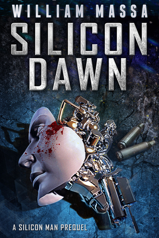 Review: Silicon Dawn