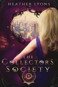 The Collectors Society