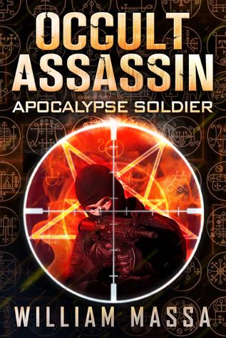 apocalypse-soldier