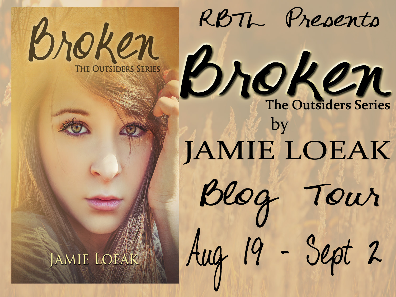 Review: Broken