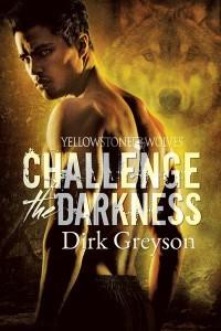 Interview: Dirk Greyson