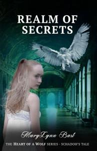 Realm of Secrets
