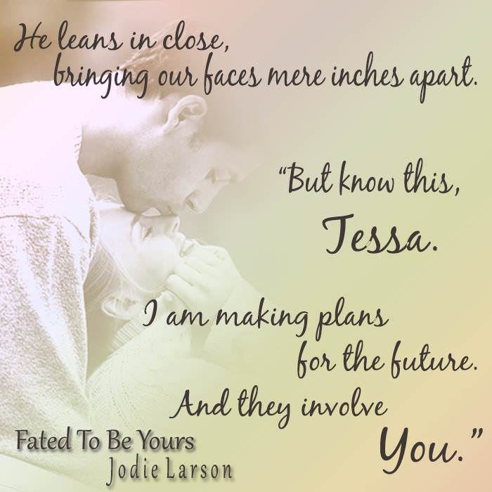 fated-to-be-yours-teaser
