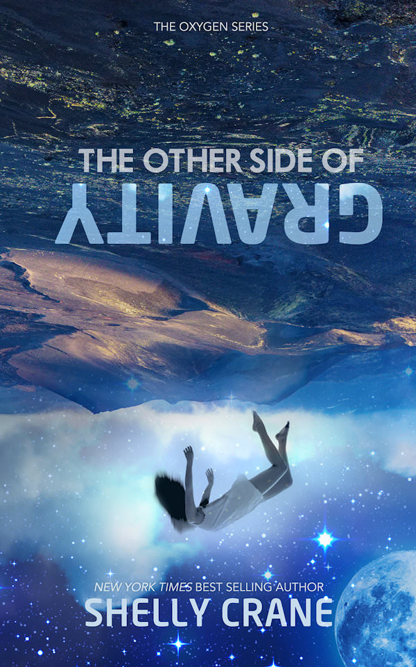 the_other_side_of_gravity_ebook
