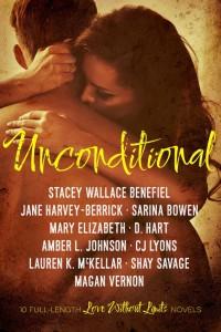 Unconditional Anthology