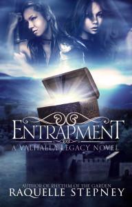 Interview: Entrapment