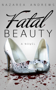 Chapter Reveal: Fatal Beauty