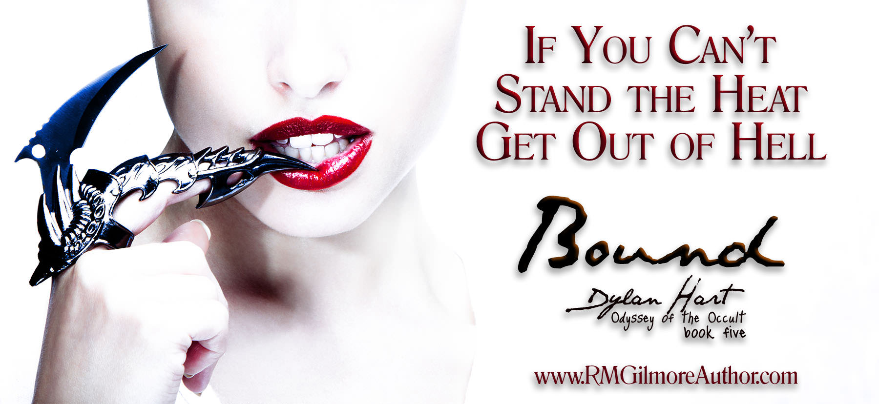 Bound Promo 1