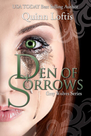 Den of Sorrows