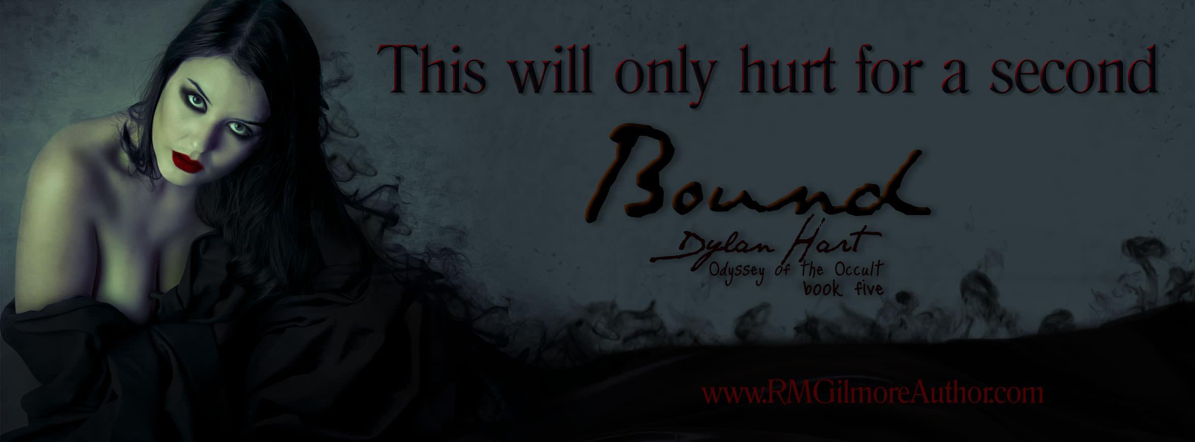bound promo 2