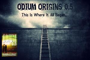Odium Banner
