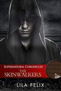 the-skinwalkers