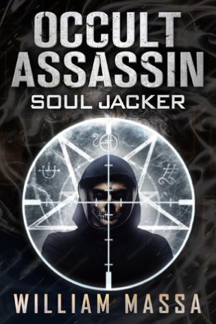 Occult Assassin: Soul Jacker