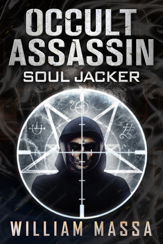 Occult Assassin: Soul Jacker