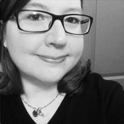 Lori L Otto Author