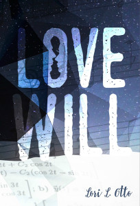 Love Will Cover