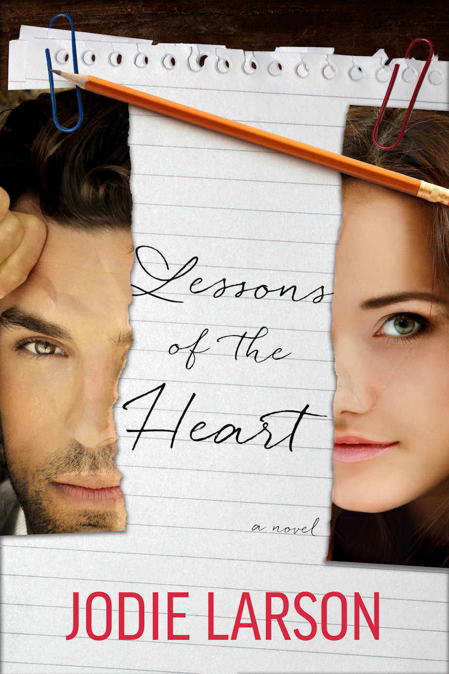 lessons-of-the-heart