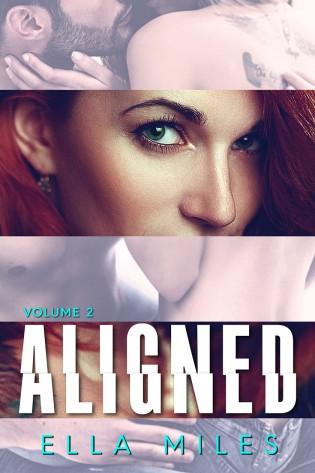 Aligned Volume 2