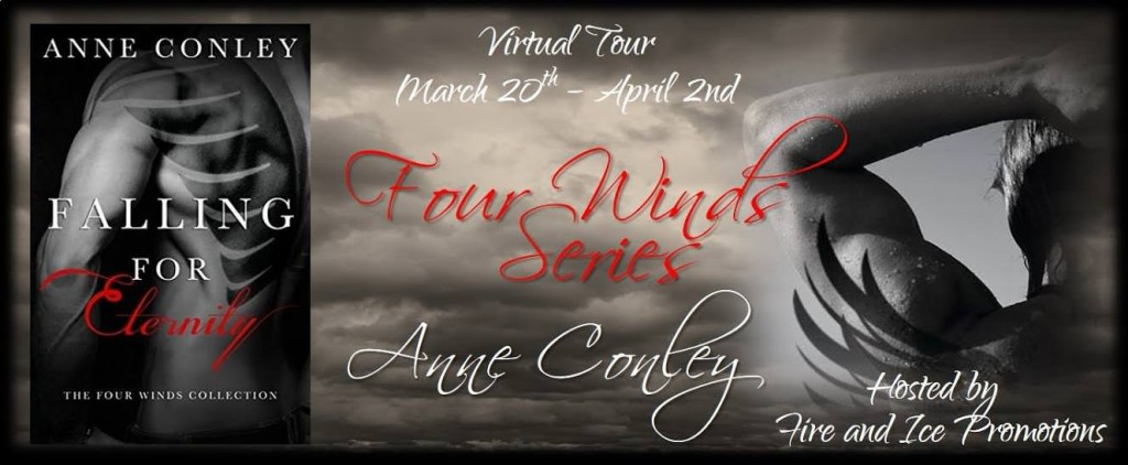Four Winds Series