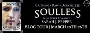 Soulless-Banner