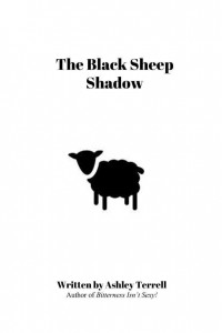 Black Sheep by Ashley Terrell