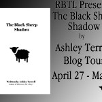 Black Sheep by Ashley Terrell