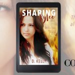 Cover Reveal – Sharing Rylee by D. Kelly