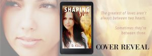 Sharing Rylee by D. Kelly