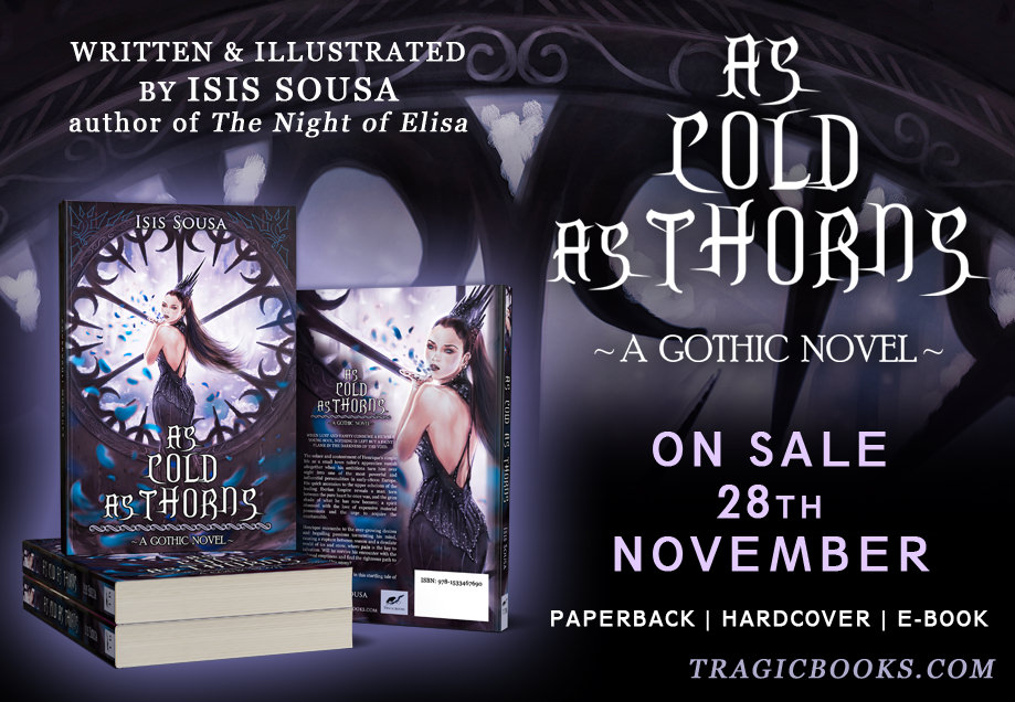 as-cold-as-thorns-banner1-sale